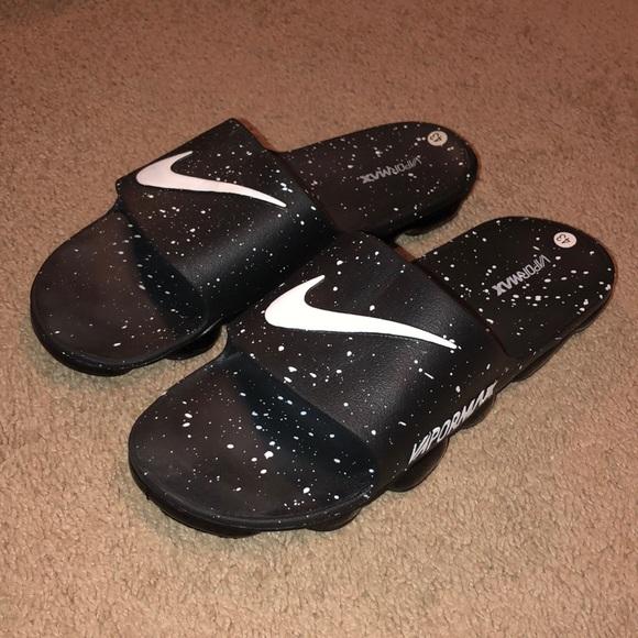 Nike Shoes   Nike Vapormax Slides